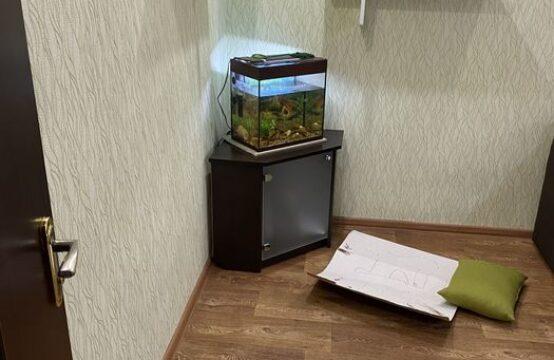Продается 2к, р-н Киевская