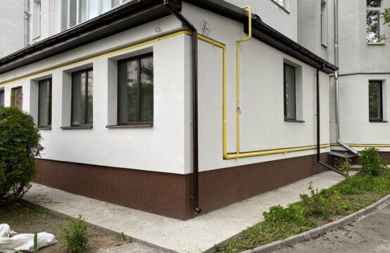 Продам 2х уровневую квартиру в р-н Подолья