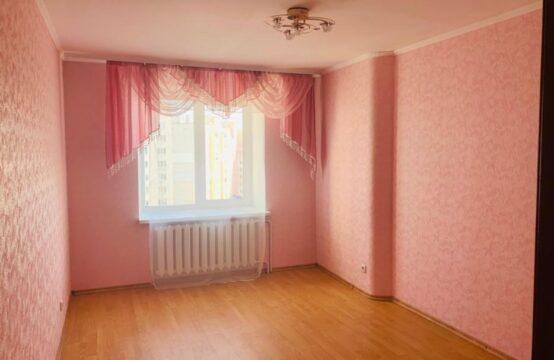 Продам 3к квартиру, р-н Подолья