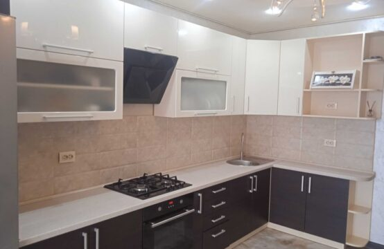 Продам 1к квартиру в р-н Ближнего Замостья