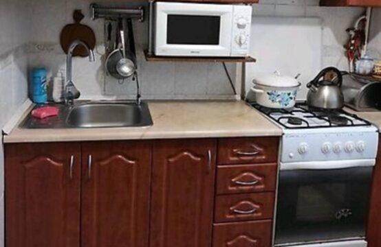 Продам 2-х комнатную квартиру в р-н Тяжилова